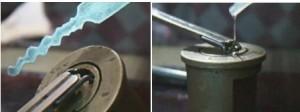 玥玛锁开锁技术7